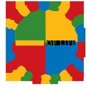 Spring of Life Logo