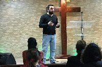 discipleship-1
