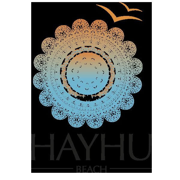Hayhu Beach