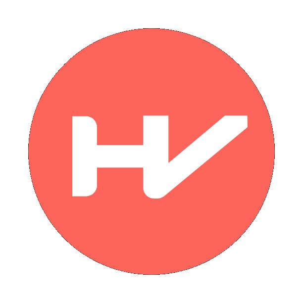 Un sitio web de Haz Videos