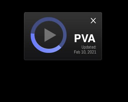 Producción de video para agencias