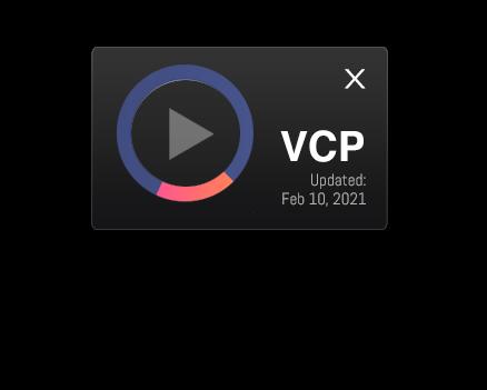 Videos de capacitación
