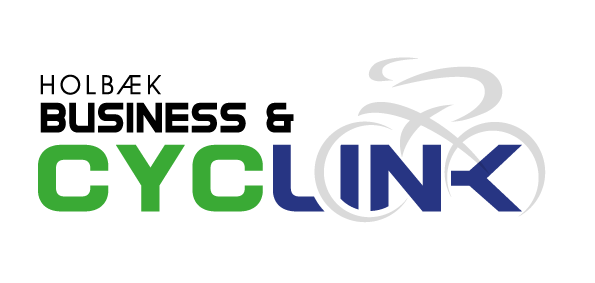 Holbæk Business & CycLink