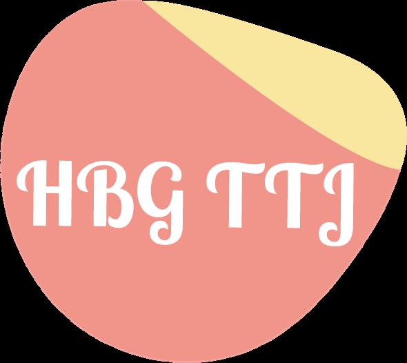 Helsingborgs tjej- och transjour