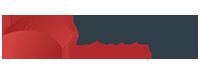 Logo renyn systems
