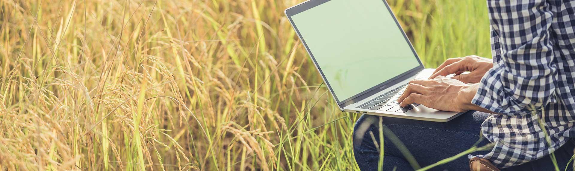 agricultor-tecnologia