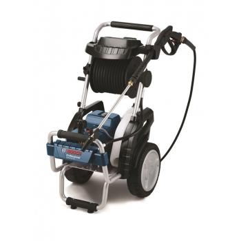 Bosch GHP 8-15 XD Hogedrukreiniger – 4000W – 160bar – 0600910300