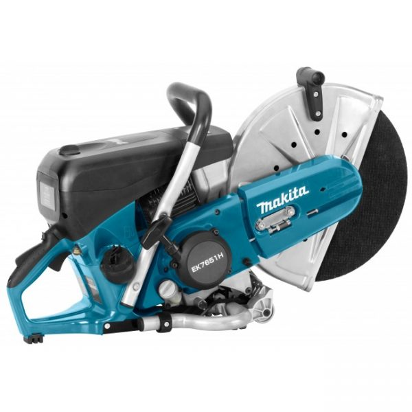 Makita EK7651H 4-takt Doorslijper 350 mm