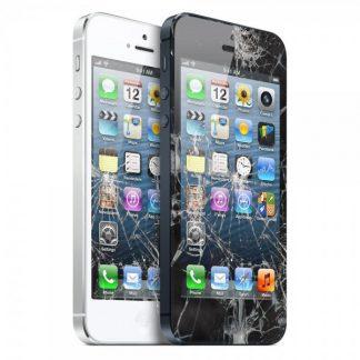 iPhone deler