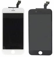 iPhone 6 Serien