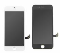 iPhone 7 Serien