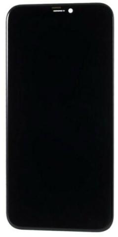 iPhone 11 Serien