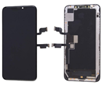 iPhone X Serien