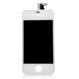 iPhone 4 Serien
