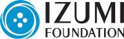 Izumi-Foundation-logo