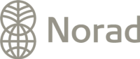 Norad-logo2