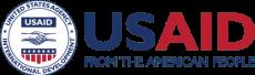 USAID-logo2