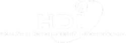 hdi-logo-full-white3