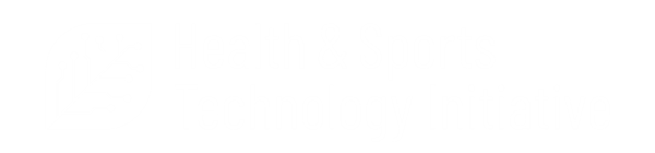 Health & Sports Technology Initiative