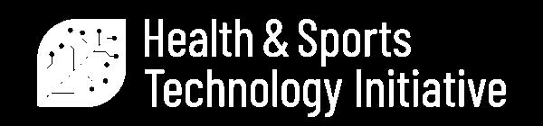 Health & Sports Technology Initiative