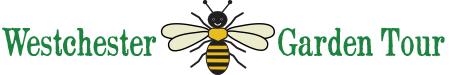 Visit The Westchester Pollinator Garden Tour