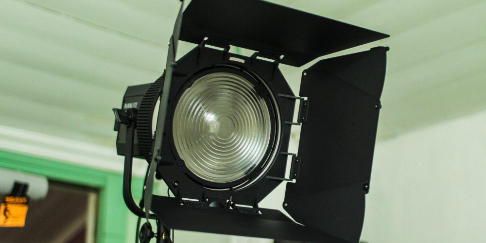 The Forza 500 Fresnel ... simply awesome!