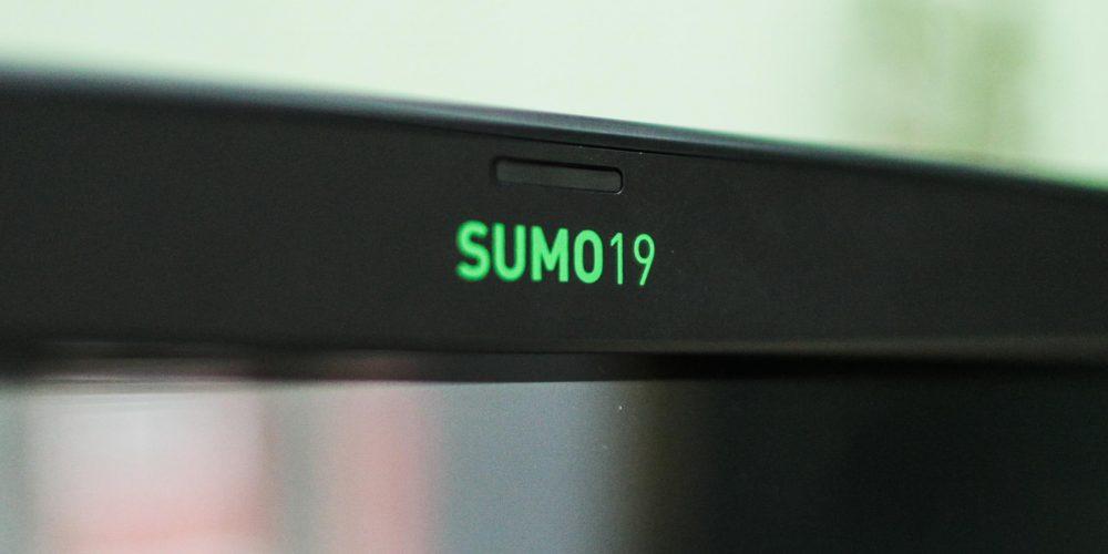 Atomos Sumo 19 Recorder Monitor