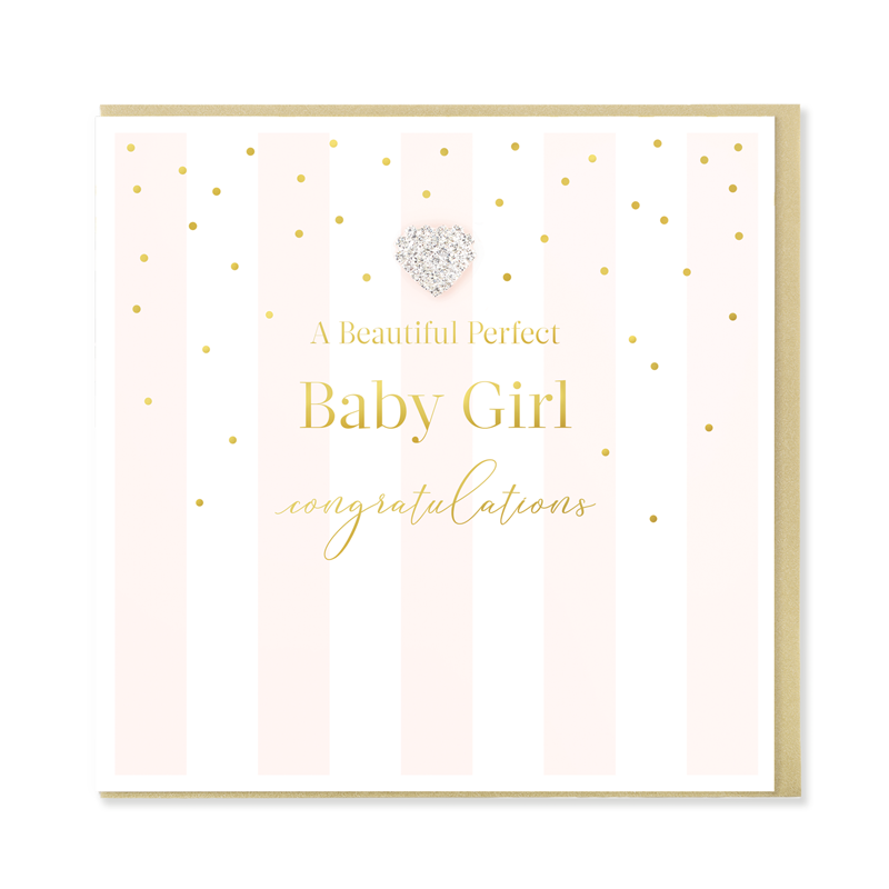 Baby Girl Collection