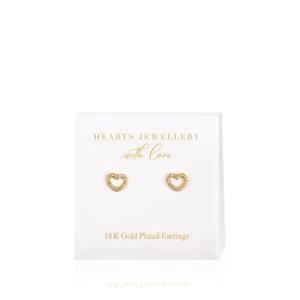 jewellery product