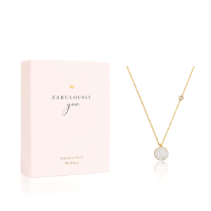 Necklace Product