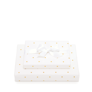 gift wrap product