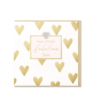 greetings cards products