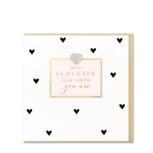 Greetings Cards Product