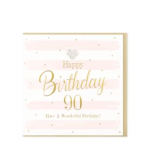 greetings Card Productt