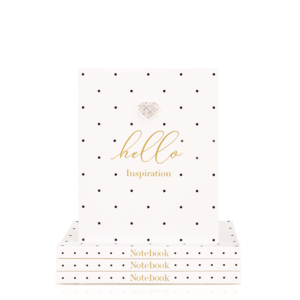mini notebook product