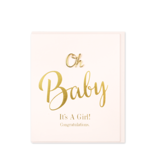 greetings card image