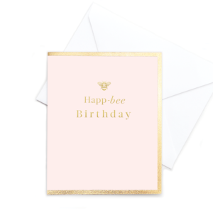 Greetings Card Products