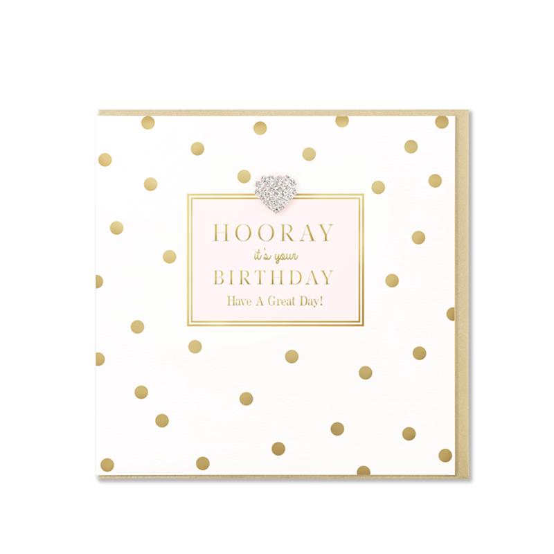 Shop Birthday Cards