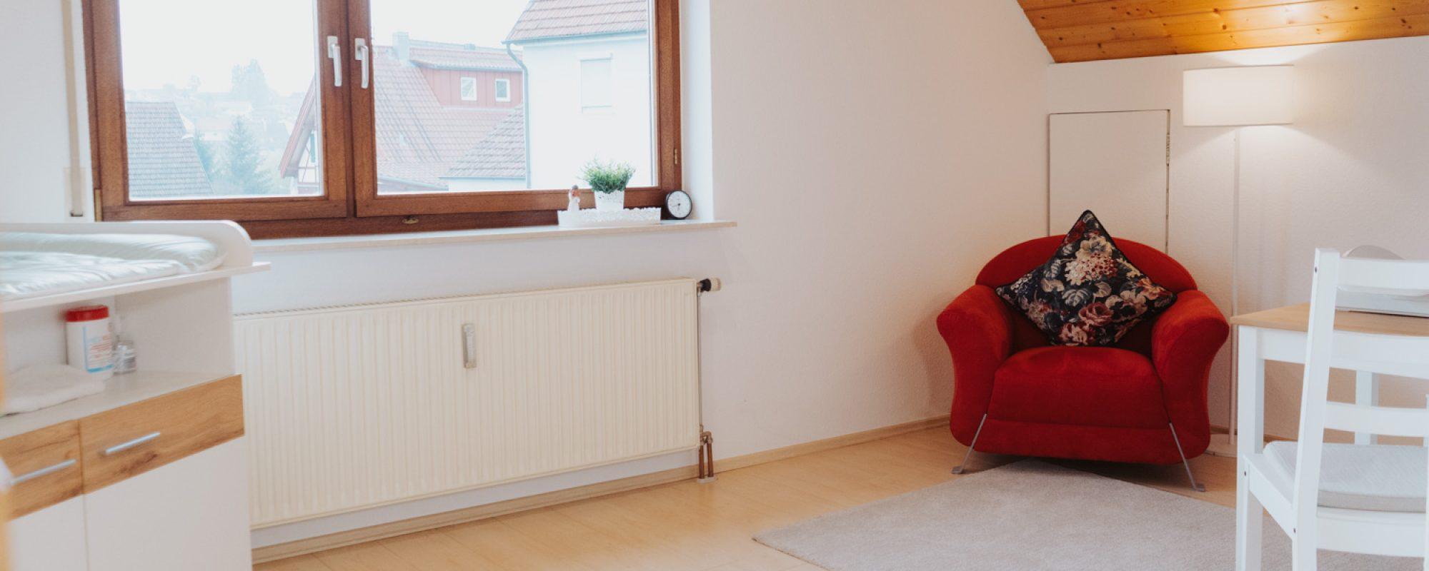 20210430_Hebammenhaus-Botwartal_web_142