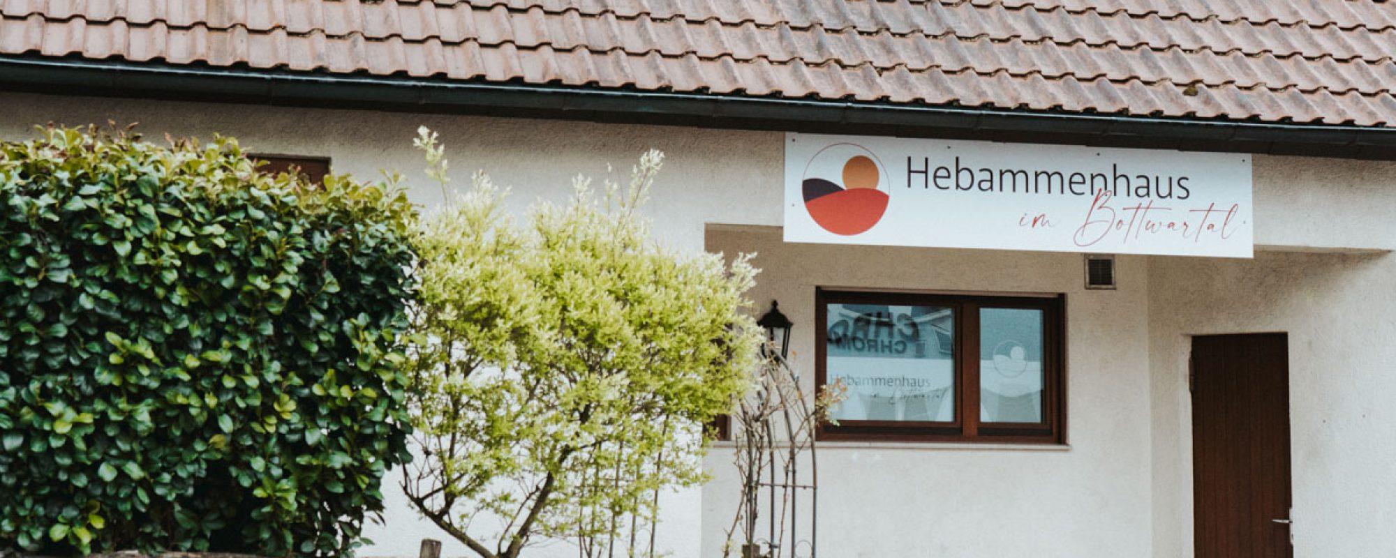 20210430_Hebammenhaus-Botwartal_web_178-2