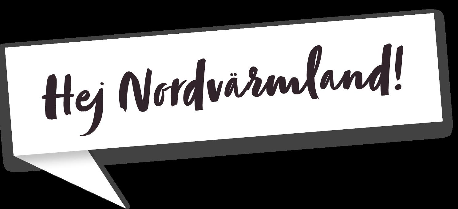 Logo hejnordvarmland