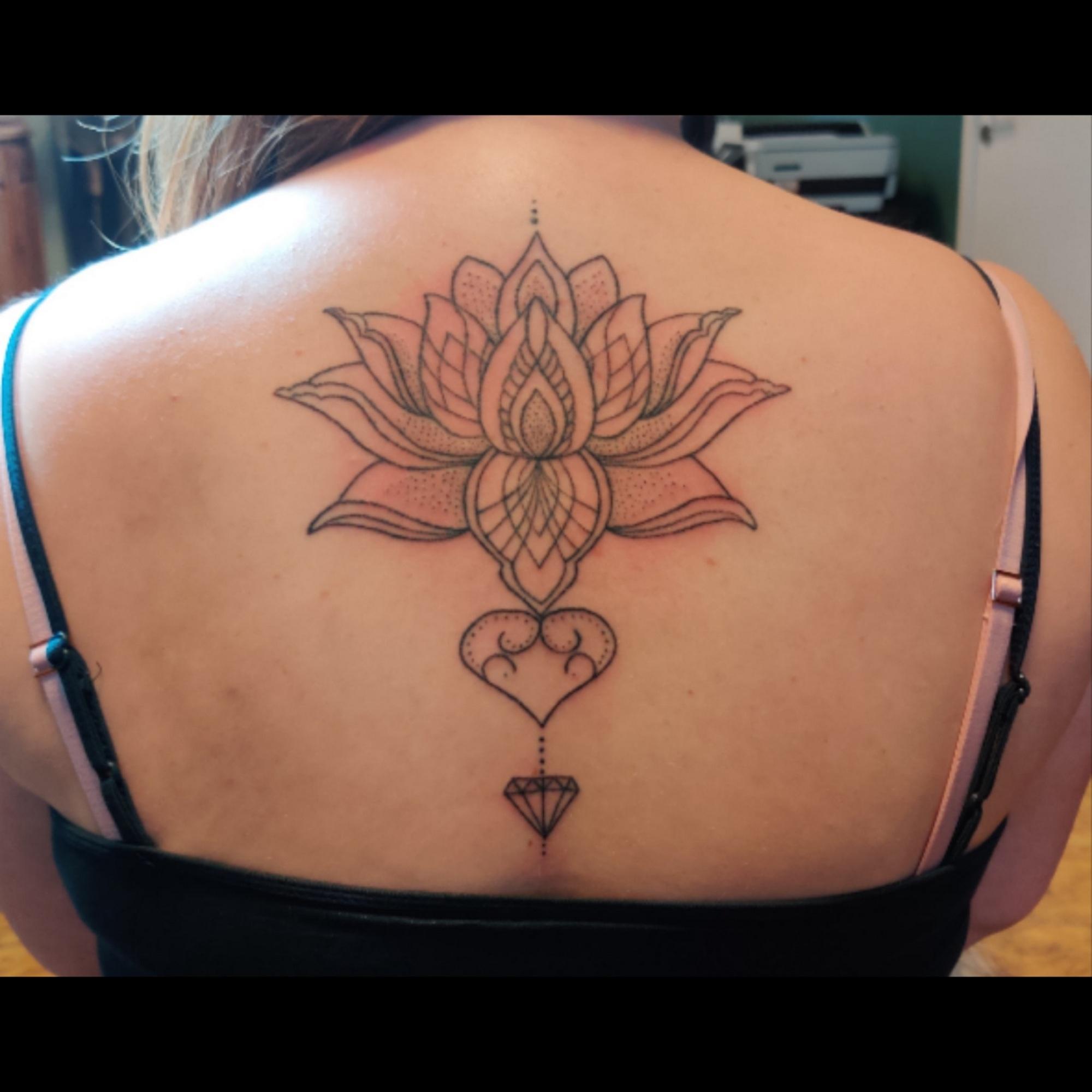 lotus_back