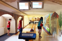 HeleneCamp-Bowling-10