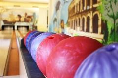 HeleneCamp-Bowling-2