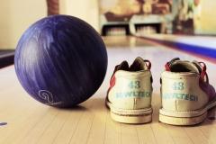HeleneCamp-Bowling-3