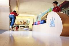 HeleneCamp-Bowling-4