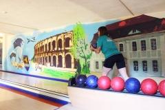 HeleneCamp-Bowling-8