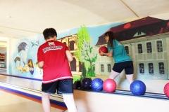 HeleneCamp-Bowling-9