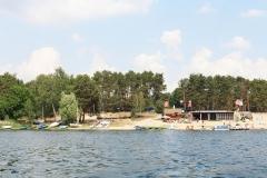 HeleneCamp-Helenesee-10