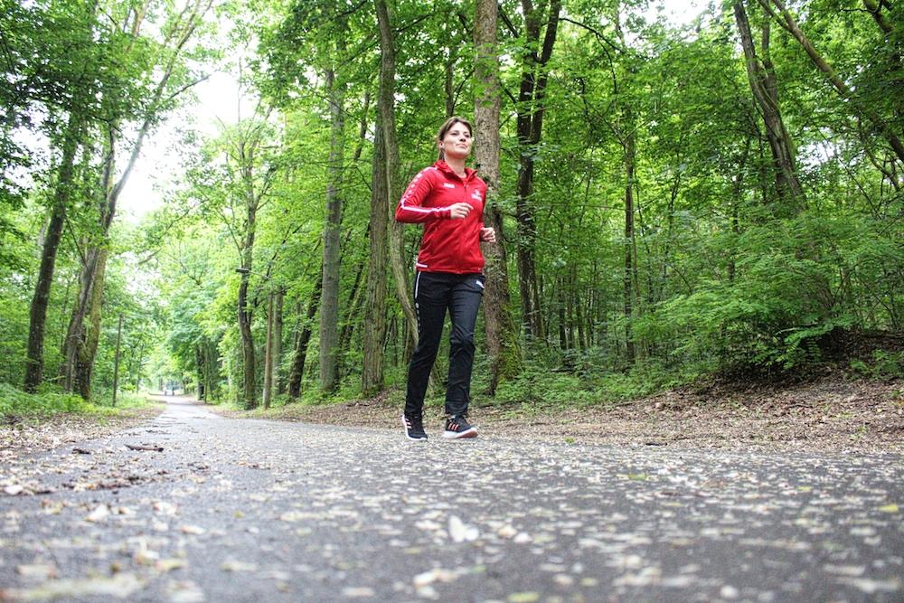 HeleneCamp-Sport-30